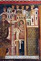 Cappella di san silvestro, affreschi del 1246, storie di costantino 06 donazione di costantino 5.jpg