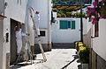 Capri - 7135.jpg