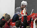 Caps practice - 6 (February 28, 2010) (4396849120).jpg