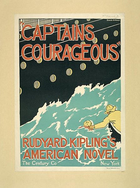 File:Captains Courageous The Century Company New York.jpeg