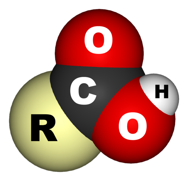Ficheiro:Carboxyl-3D-space-filling-labelled.png