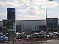 Cardiff Lifestyle Park.JPG