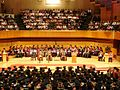 Cardiff University Graduation Ceremony.jpg