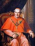 Cardinale Giulio Maria della Somaglia.jpg