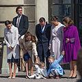 Carl XVI Gustaf birthday in 2015-2.jpg