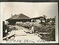 Carleton Place train station.jpg