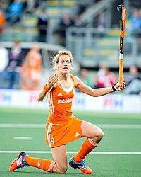 Carlien Dirkse van den Heuvel (cropped).jpg