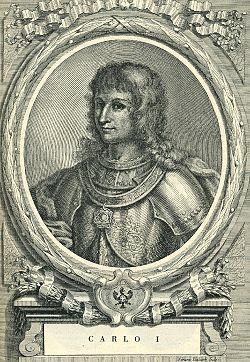 Carlo I di Savoia.jpg