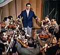 Carlo Savina e orchestra 1956.jpg