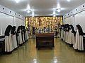 Carmelitas Descalzas de Tlacopac - México DF.jpg