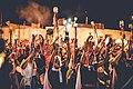 Carnabarriales 2018 - Centro Cultural y Social el Birri - Santa Fe - Argentina 19.jpg