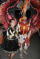 Carnaval 2013 San Francisco Atexcatzingo 1.JPG