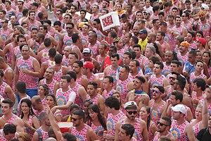 Carnaval_Barra-Ondina_2014_(12846095963)