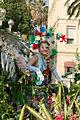 Carnaval de Nice - bataille de fleurs - 7.jpg