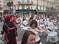 Carnaval des Femmes 2014 - P1260383.JPG
