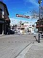 Carnevale (Montemarano) 25 02 2020 184.jpg