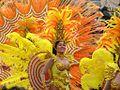 Carnevale a Tempio Pausania (3301751408).jpg