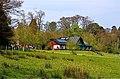 Carnfunnock Country Park, Larne. Co Antrim. - panoramio.jpg