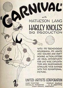 Karnavalo (1921) - 1.jpg