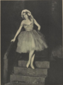 Carol Dempster - Mar 1921.png
