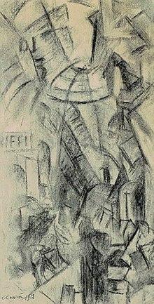 great fit 87d52 afda1 Collezione Mattioli - Wikipedia