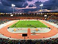 Carrara Stadium during the 2018 Commonwealth Games.jpg