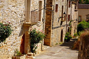 Carrer Major de Llorac - 1.jpg
