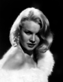 Carroll Baker The Carpetbaggers promo 64.png