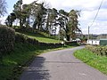 Carryclogher Townland - geograph.org.uk - 156820.jpg