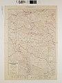 Carta dos Excursionistas Organizada pela Comissão Geográfica e Geológica - 5ª Secção - 1, Acervo do Museu Paulista da USP.jpg