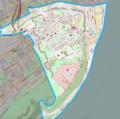 Carte Arrondissement historique du Vieux-Québec.png