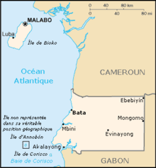Description de l'image Carte Guinee fr.png.