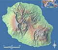 Carte Réunion sans routes.jpg