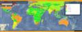 Carte couverture réseaux AUROAGOLD.png
