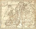 Carte europe 1763.jpg