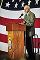 Carter visits Peleliu 120310-N-QL961-005.jpg