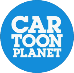 Cartoonplanet 2012 logo.png