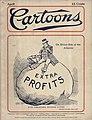 Cartoons Magazine, Vol. 1, No. 4 (April 1912).jpg