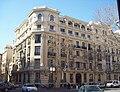 Casa-Palacio de Enrique Gosálvez (Madrid) 01.jpg