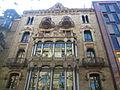 Casa Berenguer - meitat de dalt de la façana.jpg
