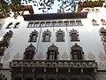 Casa Macaya (Barcelona 2014) 03.JPG