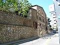 Casa Maragall P1040260.JPG