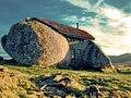 Casa da Pedra em Fafe 13.jpg