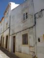 Casa de José António Serrano, Castelo de Vide 2018-08-07.png