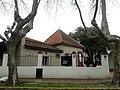 Casa de Rosas.jpg