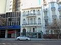 Casa de Rusia in Buenos Aires.jpg