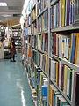 Casa del Libro, Madrid (9494042).jpg