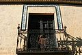 Casa del Rey Moro 2.jpg