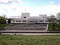 Casa del bicentenario olavarria.JPG