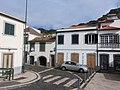Casa do Arco, Machico, Madeira - IMG 5984.jpg